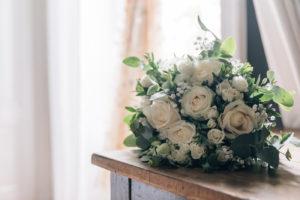 Reporter son mariage, une décision difficile à prendre